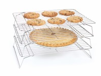 Cooling Racks Set of 3