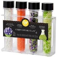 Creepy Sprinkles Lab Set