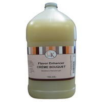 Creme Bouquet Flavor 1 Gallon