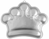 Crown Cake Pan