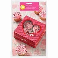 Cupcake Treat Box 4 Cav