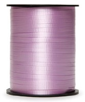 Curling Ribbon 500YDS Lavender