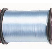 Curling Ribbon 500YDS Lt. Blue