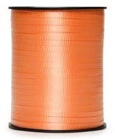 Curling Ribbon 500YDS Orange