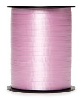 Curling Ribbon 500YDS Pink