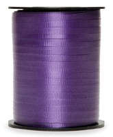 Curling Ribbon 500YDS Purple