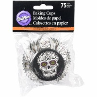 Deadly Soiree Cups 75 CT