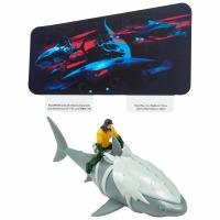 Deco Set Aquaman