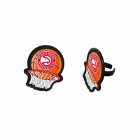 Decorings Atlanta Hawks 12