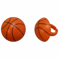 Decorings 3D Basketball  (12)