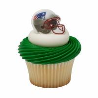 Decorings NFL Patriots 144