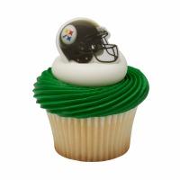 Decorings NFL Steelers 12c