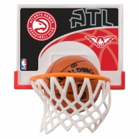 Decoset Atlanta Hawks Slam