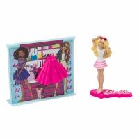 Decoset Barbie Love to Sparkle