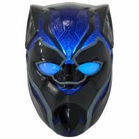 Decoset Black Panther