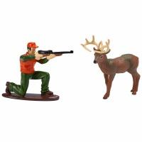 Decoset Deer Hunter