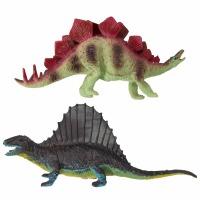 Decoset Dinosaur Pals