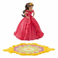 Decoset Elena of Avalor