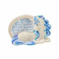 Decoset Enchanting Unicorn