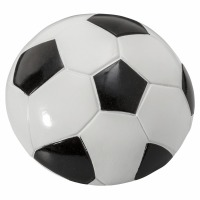Decoset Extreme Soccer Magnet