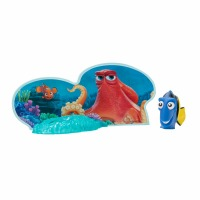 Decoset Finding Dory Fintastic