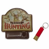 Decoset Hunting