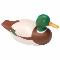 Decoset Vintage Duck Decoy