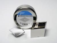 Diamond Cutter Set 8 CT