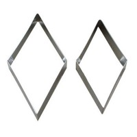 Diamond Quilting Mrkrs Small 2