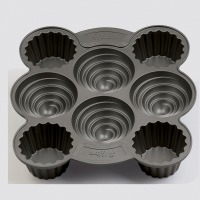 Dimensions Multi Cupcake Pan