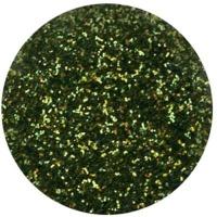 Disco Dust - Moss Green