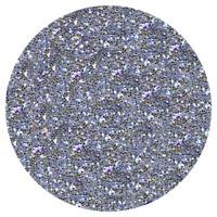 Disco Dust - Violet