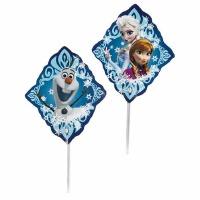 Disney Frozen Fun Picks 24CT