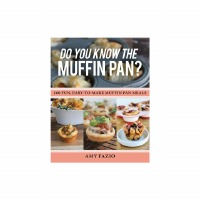 Do You Know the Muffin Pan Book