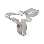 """Dragonfly 4"""" Cookie Cutter"""