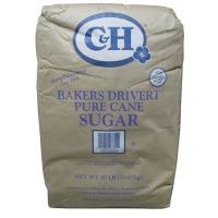 Drivert Dry Fondant 50 LB Bag