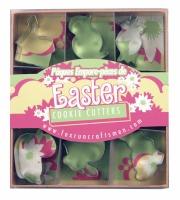 Easter 9-pc Mini CC Set