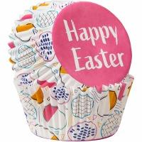 Easter Hip Hop Baking Cup 75
