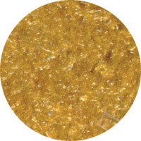 Edible Glitter 1 OZ Gold