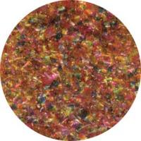 Edible Glitter 1 OZ MultiColor