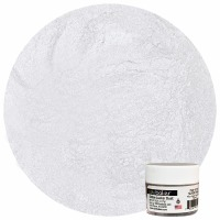 Edible Luster Dust Super Pearl