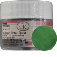 Edible Petal Dust Sage