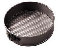 "EE 4"" Springform Pan"