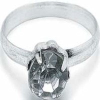 Engagement Rings 12 CT