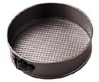 "Excelle Elite 9"" Springform Pan"