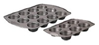 Excelle Elite Muffin Pan 6 Cup