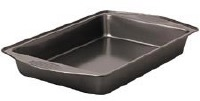 "Wilton Excelle Elite Oblong Cake Pan 13"" X 9"""