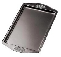 Exelle Elite Cookie Pan 15 X10