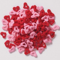 Fill Your Heart Mix 3 OZ