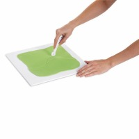 Fondant GP Cut N Spin Board